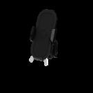 Bugaboo soporte para smarphone