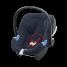 Cybex silla de auto g.0+ ATON B I-SIZE