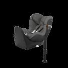 Cybex silla de auto Sirona Zi i-Size