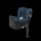 Cybex silla de auto Sirona Zi i-Size plus