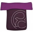 Cybex saco purple