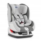 Chicco silla de auto Seat up 0-1-2
