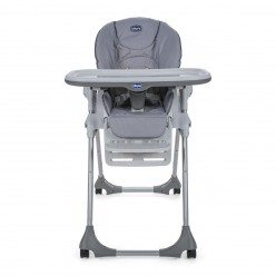 Chicco trona polly easy 2020