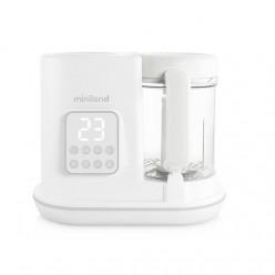 Miniland Robot de cocina chefy 6