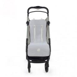 Walking mum colchoneta silla de paseo baby nature verano