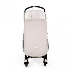 Walking mum saco de silla de paseo baby nature verano