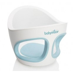 Babymoov Sillón de baño Aquaseat