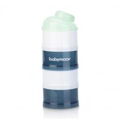 Babymoov  Babydose
