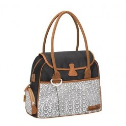 Babymoov bolso cambiador Style bag