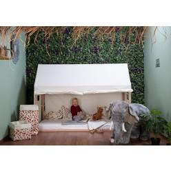 Childhome estructura casa tipi 70x140cm