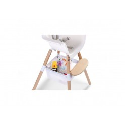Childhome cesta silla Evolu, Evolu2 y Evolu80º