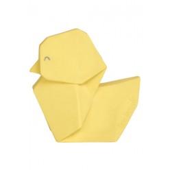 "Saro nature mordedor ""Origami"""