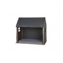 Childhome fundas para estructura casa tipi 70x140cm