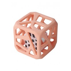 "Saro mordedor ""Chew cube"""