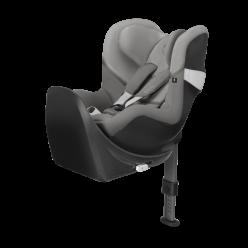 Cybex silla de coche gr.0+/1 Sirona M2 I-Size incl. Base M