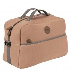 bimbi casual bolso de paseo con cambiador colección explorer