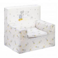 Interbaby sillón solección disney