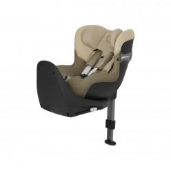 Cybex silla de auto g.0+/1  Sirona S i-Size 2020