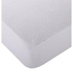 Star ibaby protector de colchón impermeable para cuna