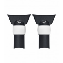 Bugaboo Adaptador Fox/Buffalo para sillas de coche Britax Römer®