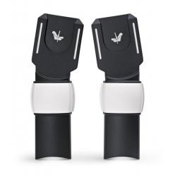 Bugaboo Fox/Buffalo Adaptador para sillas de coche Maxi-Cosi®