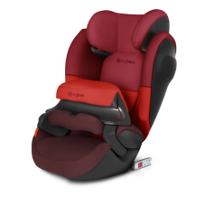 Cybex silla de auto gr. 1/2/3 Pallas M-Fix SL 2020