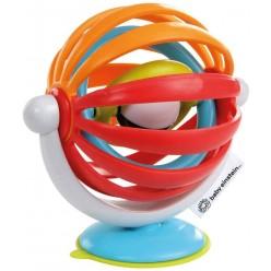 Baby einstein Sticky Spinner™ Activity Toy