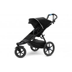 Thule carrito de bebé Urban glide 2 color negro