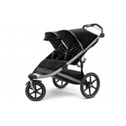 Thule carrito de bebé Urban glide 2 -doble
