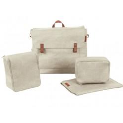 Bebe confort bolso cambiador modern bag