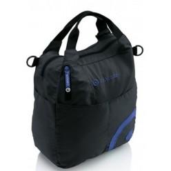 Concord bolso cambiador Buggy bag