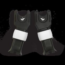 Bugaboo Cameleon 3 Plus Adaptador para sillas de coche Maxi-Cosi®