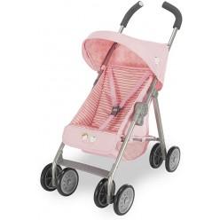 Maclaren carrito de muñecas Junior XT