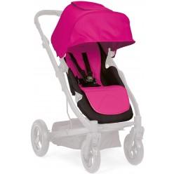 Mamas & Papas - Sola City Colour Fabric Pack - Pink