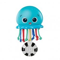 Baby einstein Ocean Glow Sensory Shaker™