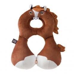 Benbat almohada cervical caballo. 0-12 meses