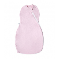 Tommee tippee Arrullo Grobag Easy Swaddle liso