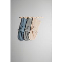 BabyBjörn Asiento de tela mesh adicional para Hamaca Balance Soft