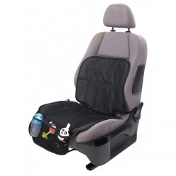 Bo jungle protección asiento automovil