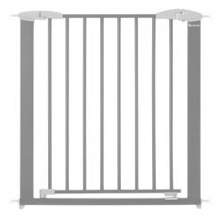 Babymoov Barrera de seguridad Safe & Lock