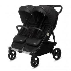Playxtrem silla de paseo baby twin con sacos de regalo