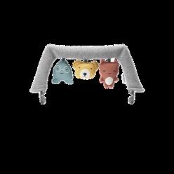 Babybjörn Juguete para Hamaca -  Amiguitos juguetones