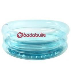 Badabulle Bañera hinchable