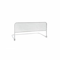 Plastimyr barandilla de cama abatible 90cm