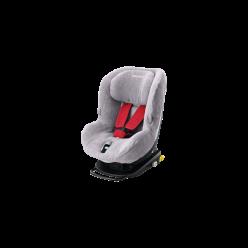 Bebe confort funda silla milofix
