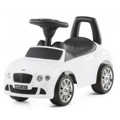Chipolino correpasillos Bentley continental