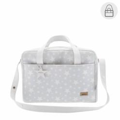 Cambrass bolso maternal maletin colección etoile