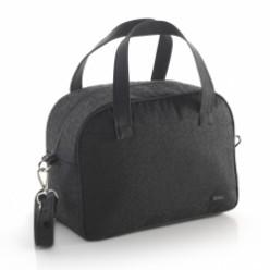 Cambrass bolso maternal prome colección elite