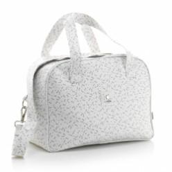 Cambrass bolso maternal prome colección hana
