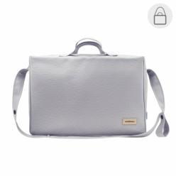 Cambrass bolso maternal tabela colección luxy